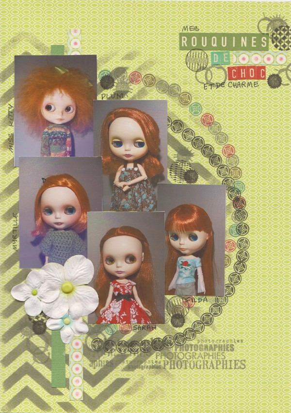 scrap-doll *1 page-1 dessin P5* - Page 3 Page_d11