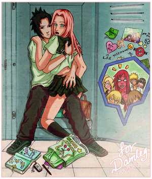 Couple - Page 5 For_da10