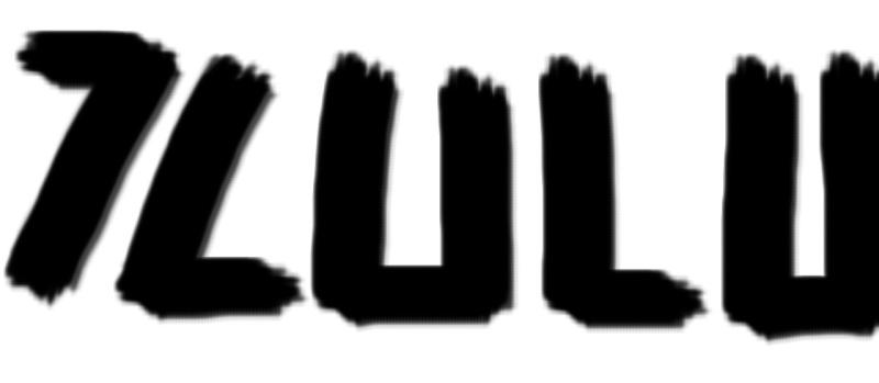 zuluta10.jpg