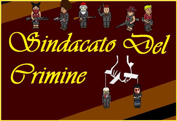 Je propose une bannière que j'ai créé Sindac10