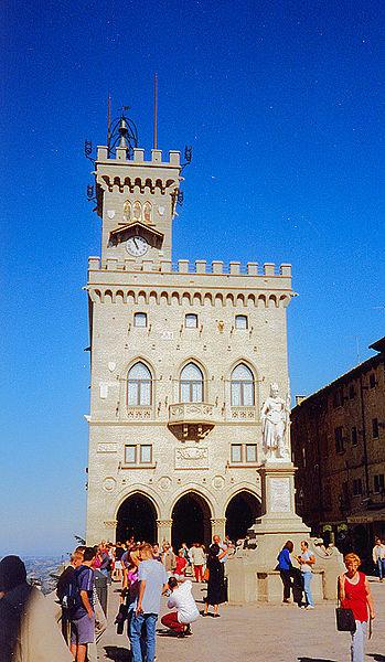 La crypte Palais10