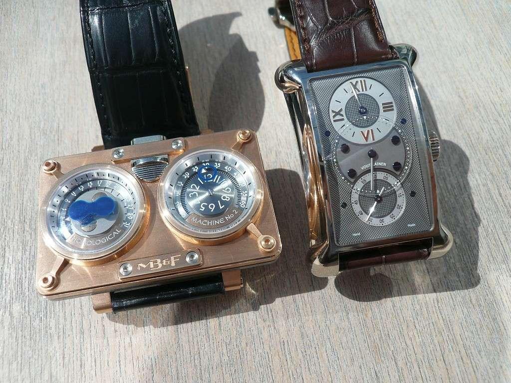 Les montres des copains!! Aout0610