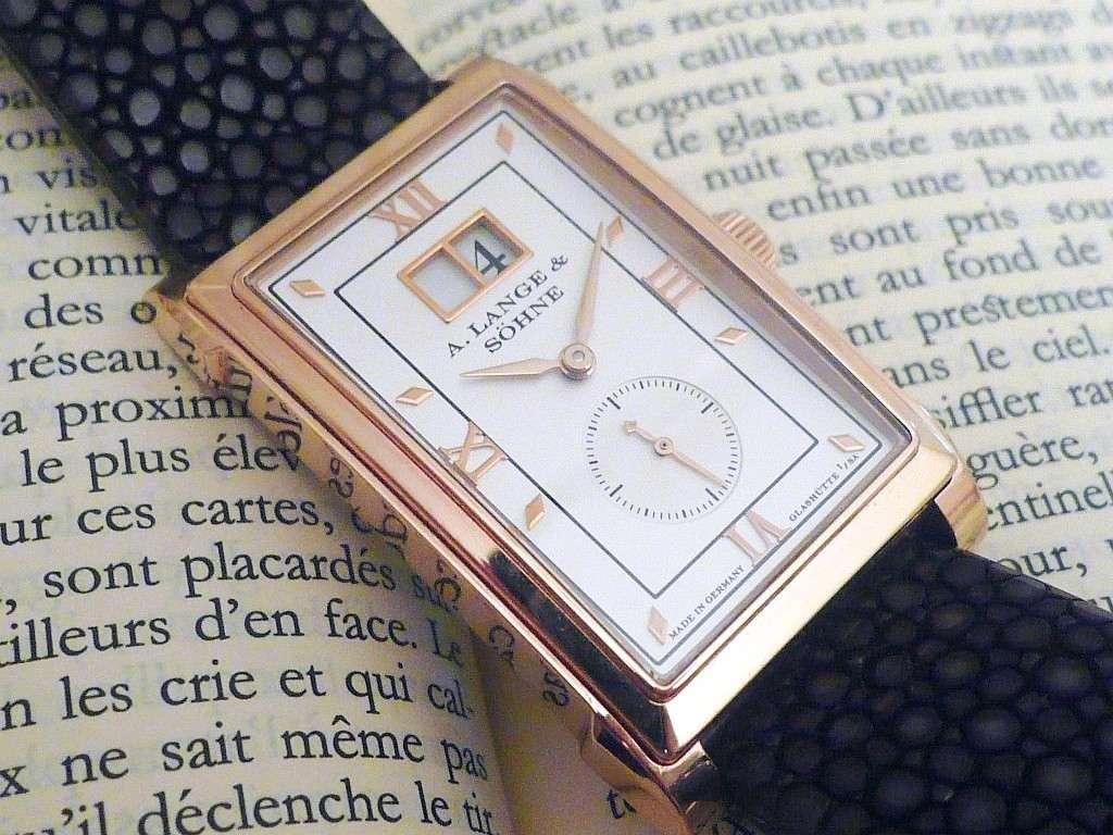 La montre du vendredi 14 novembre 2008 Caba0410