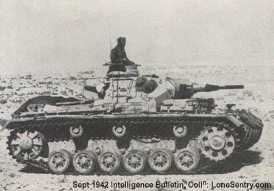 tout le monde s'en fou - Page 6 Panzer11