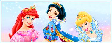 Princesses Disney - Page 3 Arielu10