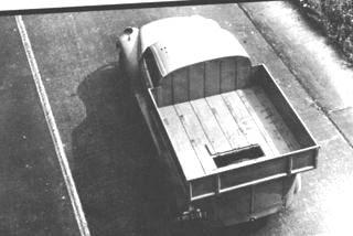 Volkswagen type 825 1939vw10