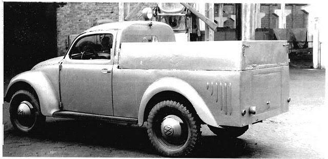 Volkswagen type 825 Tn_19410