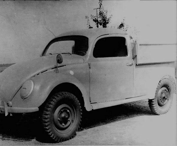 Volkswagen type 825 Tn_vw_10