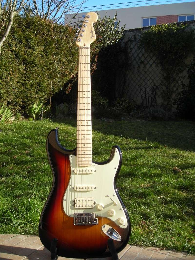 Photos de vos guitares. [Ancien Topic] Dscn3112
