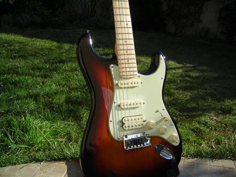 Photos de vos guitares. [Ancien Topic] Dscn3113