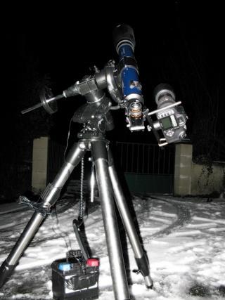 M42 - 26/12/2008 Bresse10