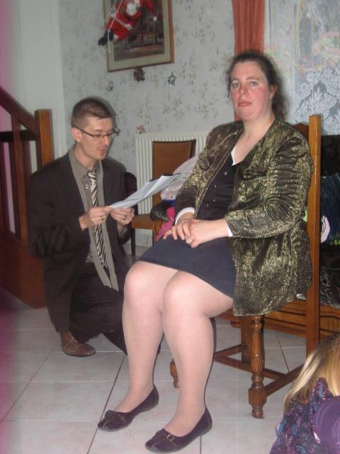 sandrine et david mariage le 11 octobre 2008 - Page 32 Img_5614