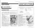 carbu gsxr 85 - Page 4 7r85_810