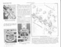 carbu gsxr 85 - Page 4 7r85_811