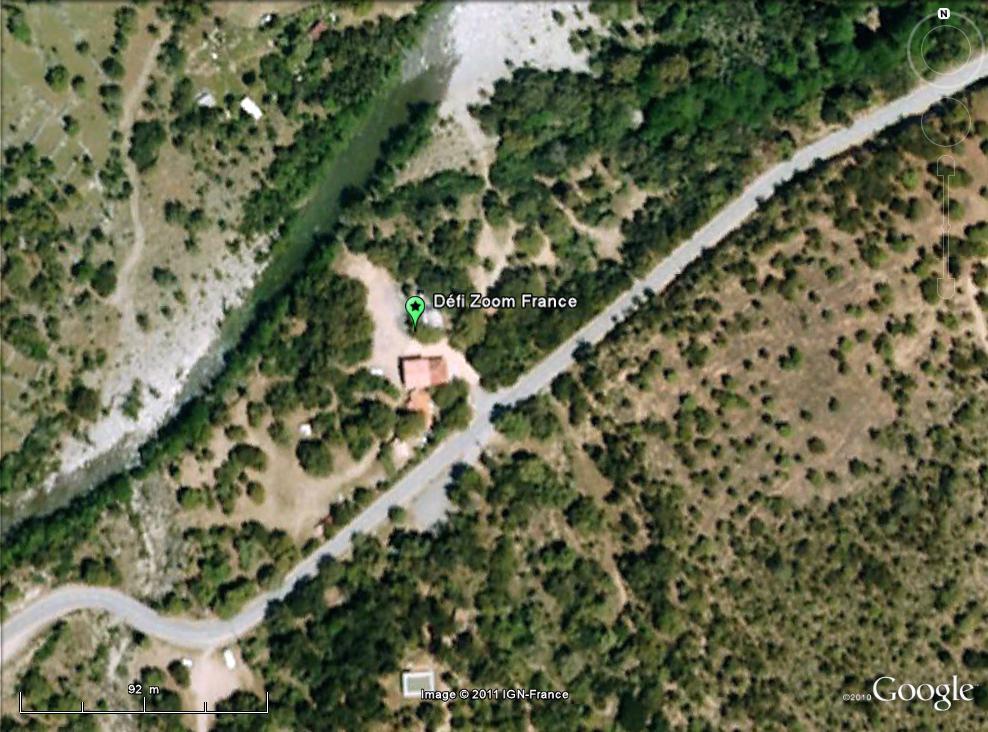 DEFIS ZOOM FRANCE 87 à 155 (Septembre 2010/Juin 2012) - Page 18 Dafizo11