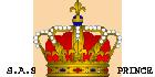Grand Chambellan