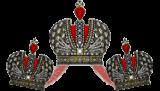 Régent du Royaume