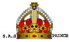 Sénéchal du Royaume