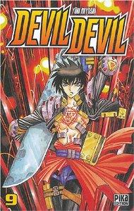 Devil Devil - Page 2 61s96z10