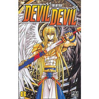 Devil Devil - Page 2 Devil-15