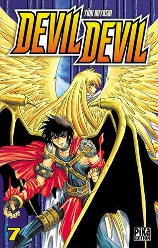 Devil Devil - Page 2 Devil_11