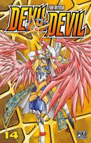 Devil Devil - Page 2 Images11