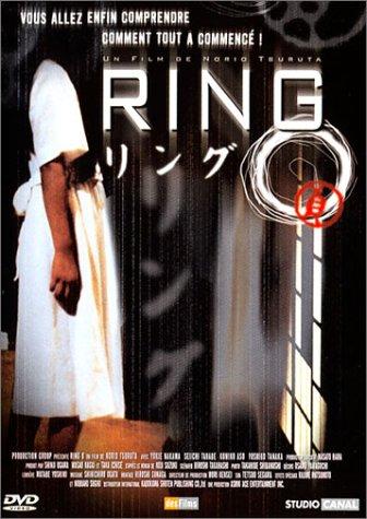 [Films] Ring Ring_010