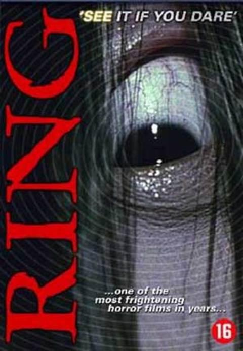 [Films] Ring Ringu10