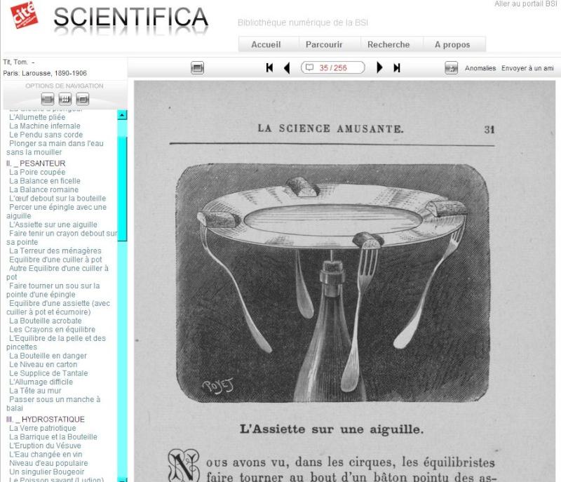 Scientifica : La Science Amusante par Tom Tit  Captur46