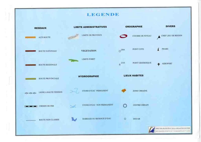 Services de cartographie en ligne : lequel choisir ? - Page 17 Legend10