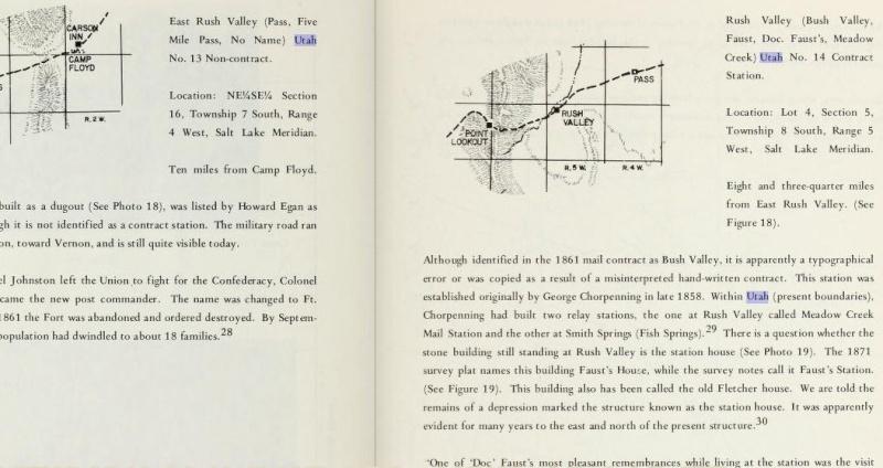 Sur la trace du Pony Express - De Saint-Joseph à Sacramento - U.S.A. - Page 2 Pony_t18