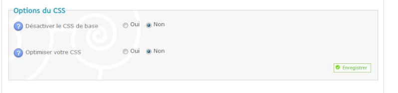Bouton Avertissement Rapide pour Modo et Admin Css-op10