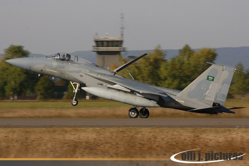 # فك رموز الطائرات الحربية # 014f5110