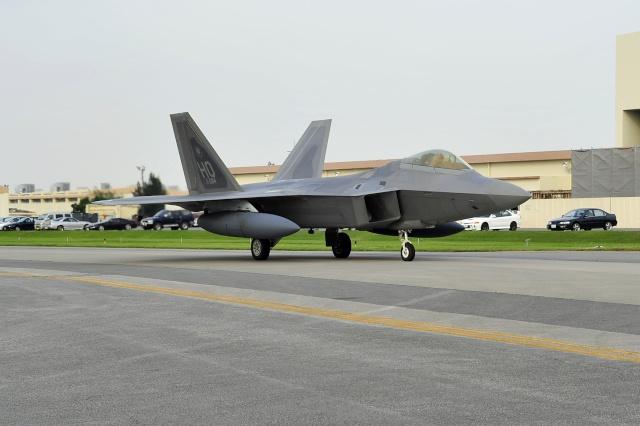 # فك رموز الطائرات الحربية # 10052610