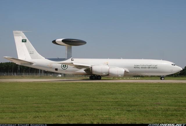 # فك رموز الطائرات الحربية # 99356_10