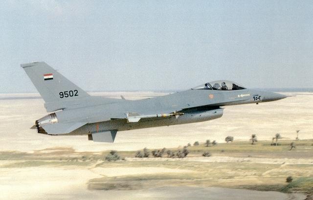 # فك رموز الطائرات الحربية # Aag110
