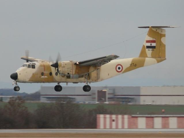 # فك رموز الطائرات الحربية # Egypti10
