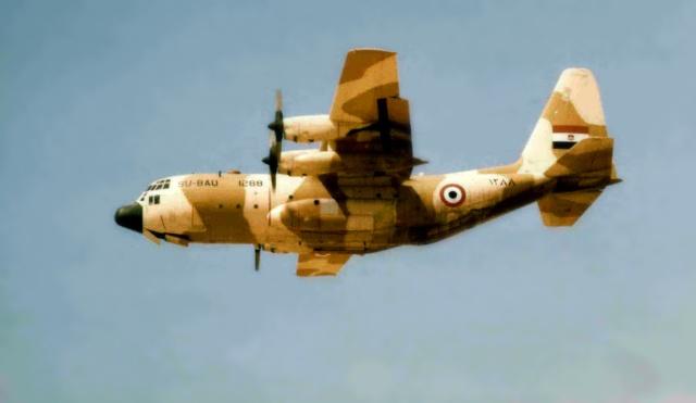 # فك رموز الطائرات الحربية # Egypti11