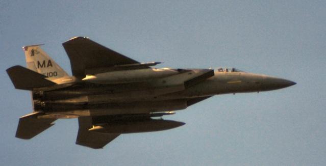 # فك رموز الطائرات الحربية # Maddog10