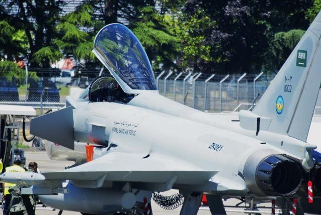 # فك رموز الطائرات الحربية # Zk061-11
