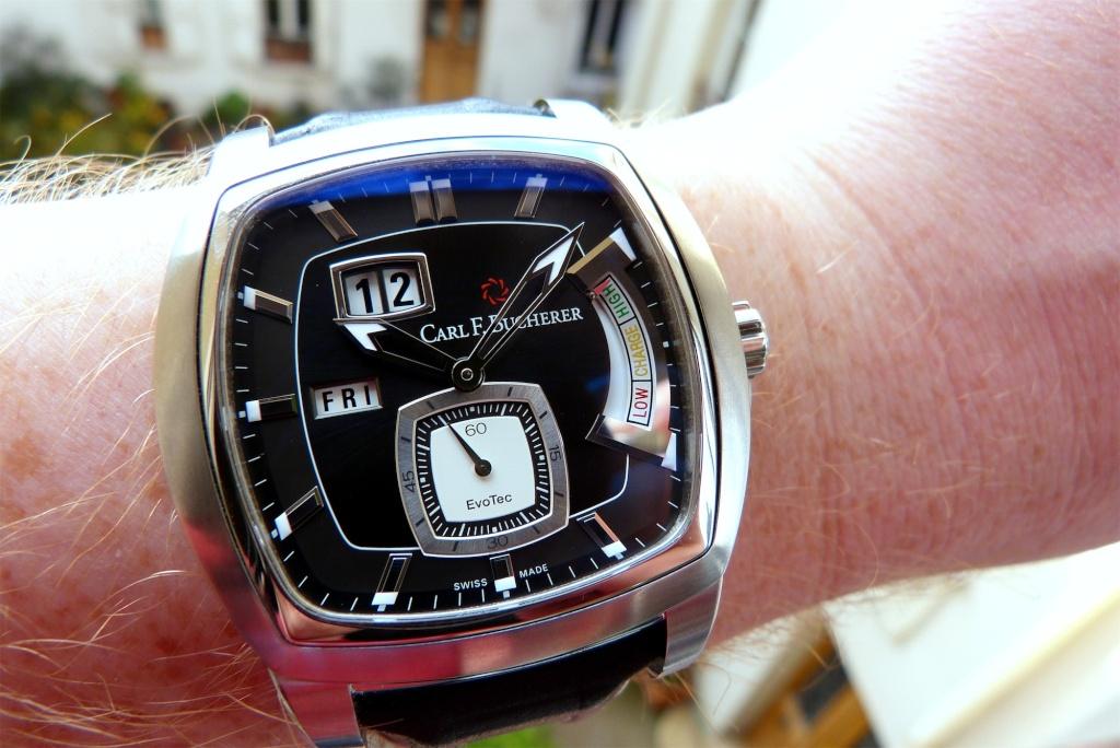 La montre du vendredi 12 avril 2013 Scaled50
