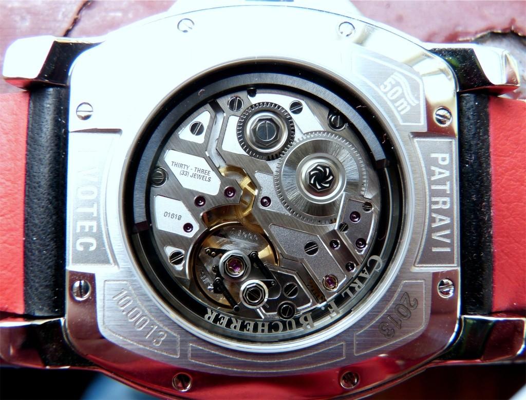 La montre du vendredi 12 avril 2013 Scaled51