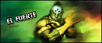 El Fuerte Sig [Street Fighter IV] H4vok_10