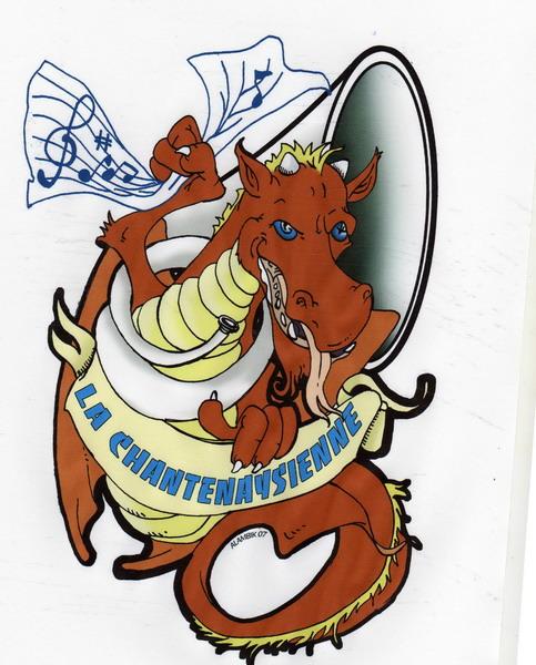 Le logo de votre BF Img42711