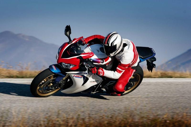 Honda CBR 1000 RR 2008-2011 <SC59> Big_ho12