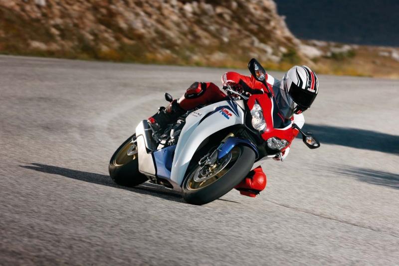 Honda CBR 1000 RR 2008-2011 <SC59> Big_ho13