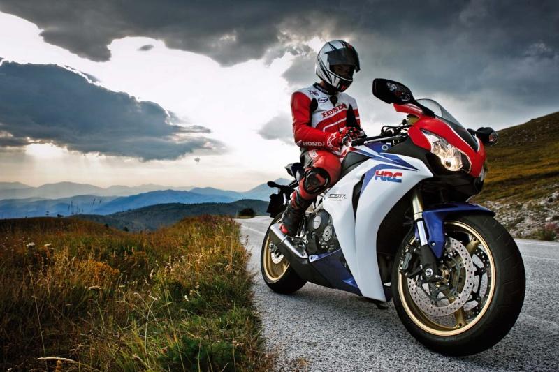 Honda CBR 1000 RR 2008-2011 <SC59> Big_ho14