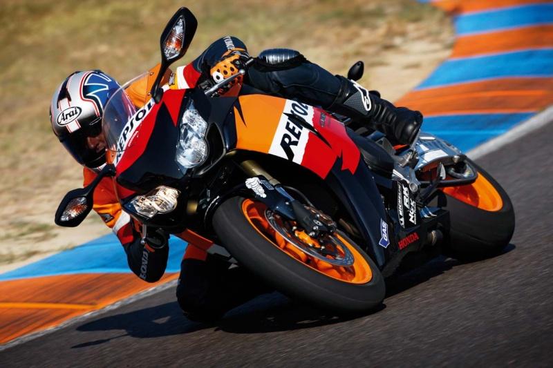 Honda CBR 1000 RR 2008-2011 <SC59> Big_ho15