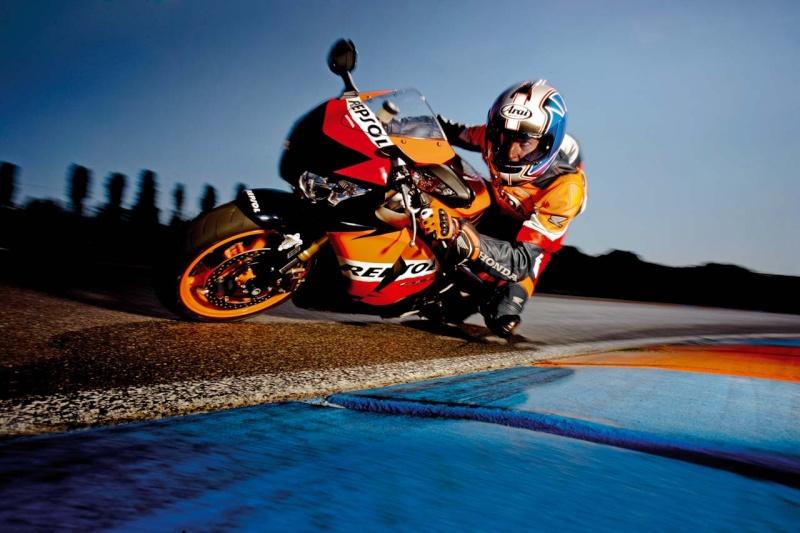Honda CBR 1000 RR 2008-2011 <SC59> Big_ho16