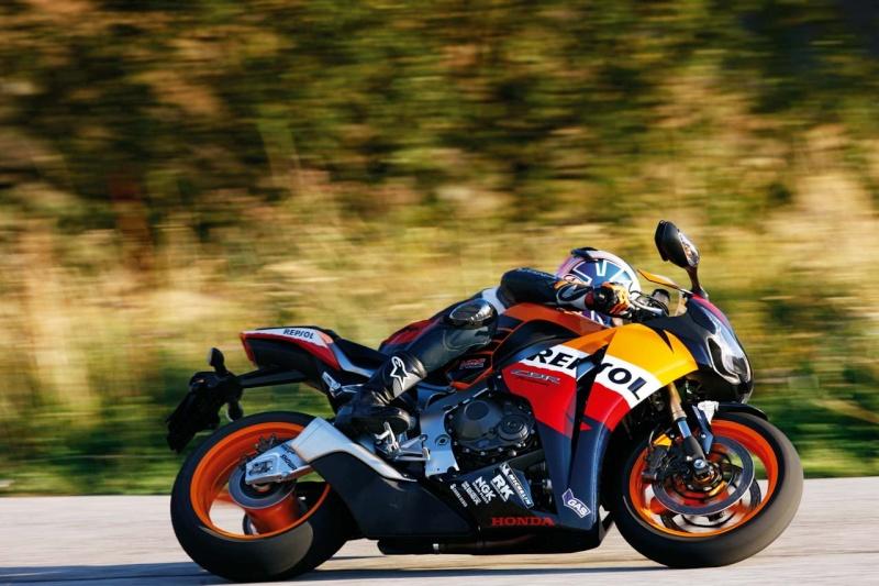 Honda CBR 1000 RR 2008-2011 <SC59> Big_ho17